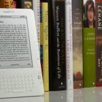 E-book collections:  Time to reassess?
