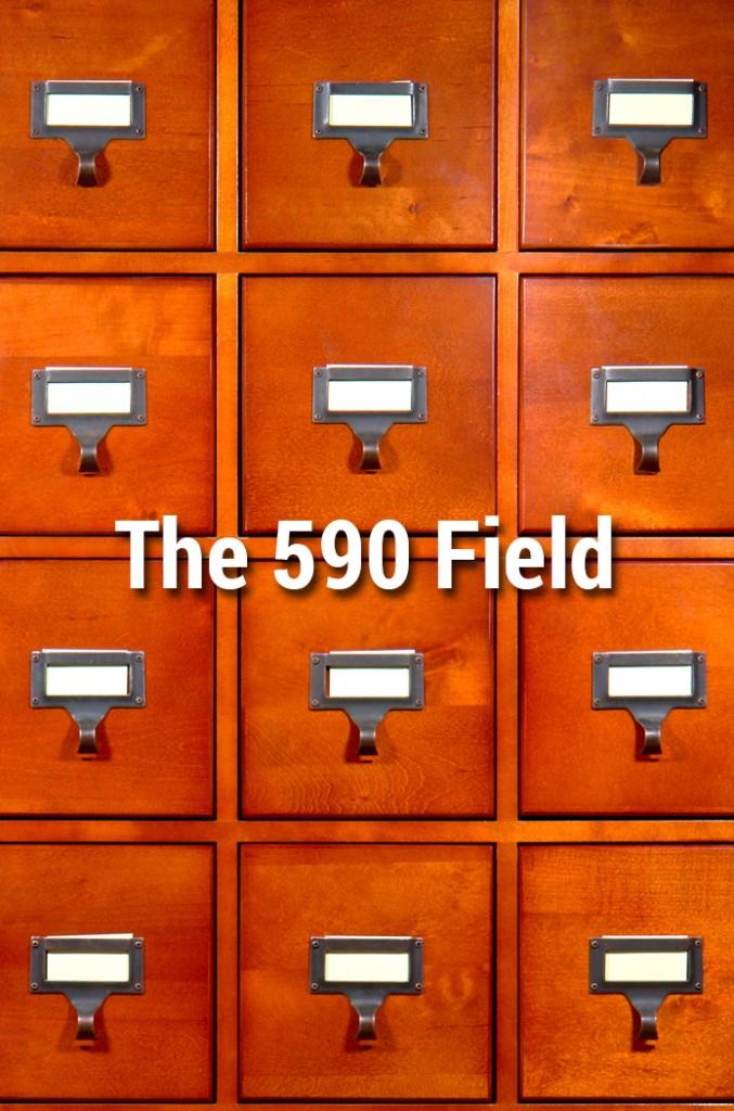 590Field