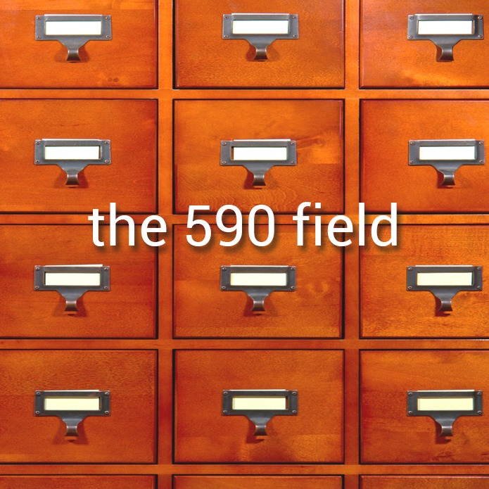590_field