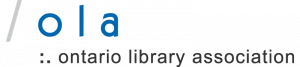 Ontario Library Association