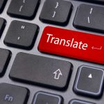 Machine Translation: Can It Help Newcomers Access the Public Library?