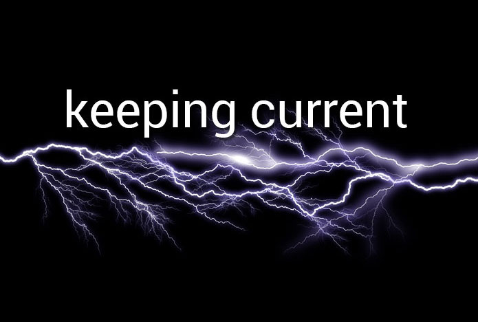 Keeping_current
