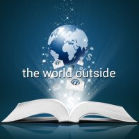 The World Outside