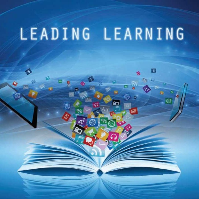 LeadingLearning