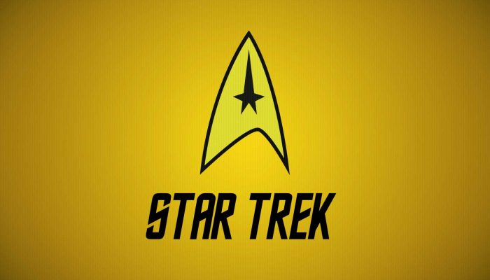 Exploring Fandom: Why Star Trek?
