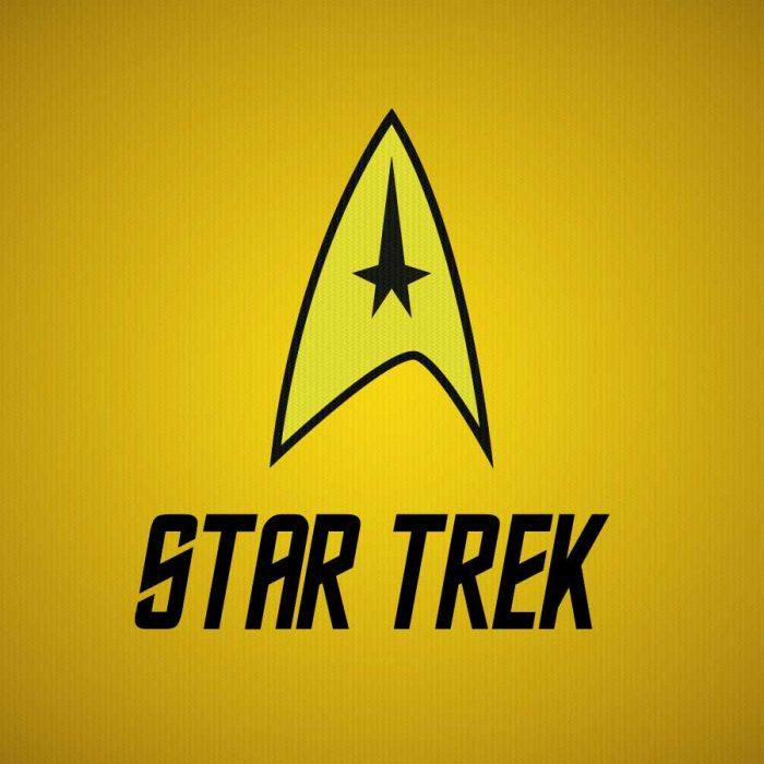 StarTrekLogoWebBig