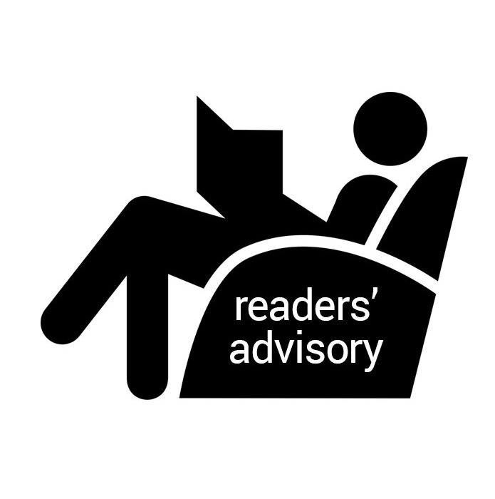 Readers Advisory