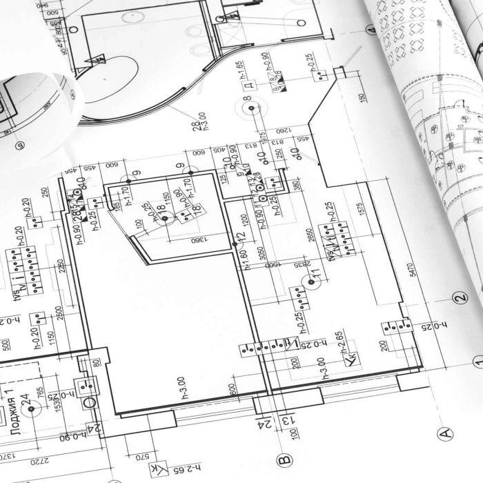 Blueprints Web