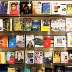 Big Bookstore School Library Fundraisers