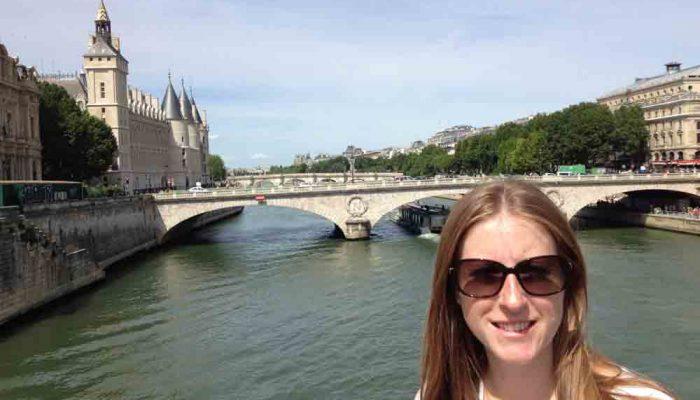 Shanna Pearson: Advocacy, Professional Development & Historical Fiction