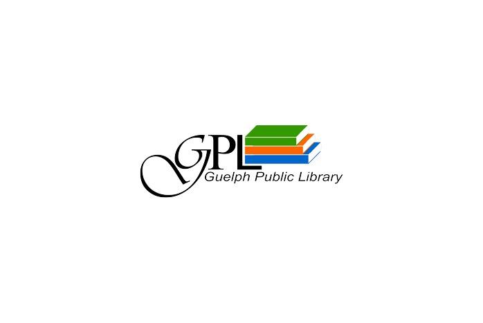 GPL-OS-web