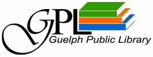 Guelph Public Library