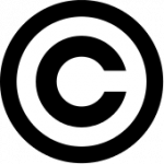 License unpacked: Inside our Creative Commons license