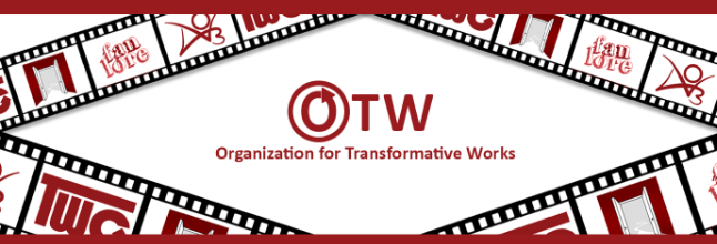 Organization for Transformative Work