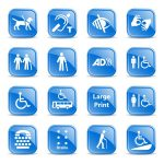 Academic Libraries and the Development of Accessibility Policy