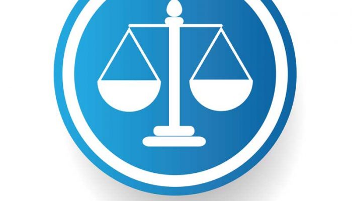 Copyright And The AODA