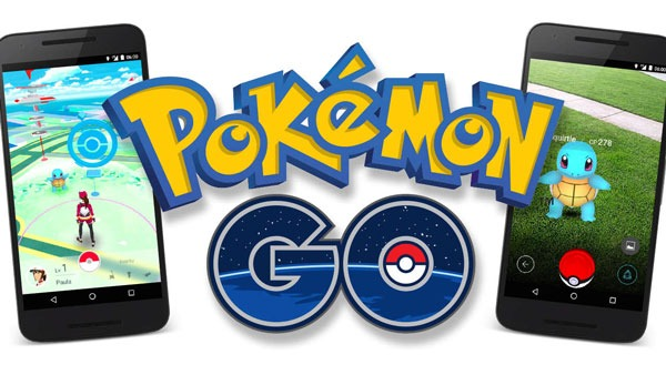 Pokémon GO! 7 Ways A Library Took On A Phenomenon