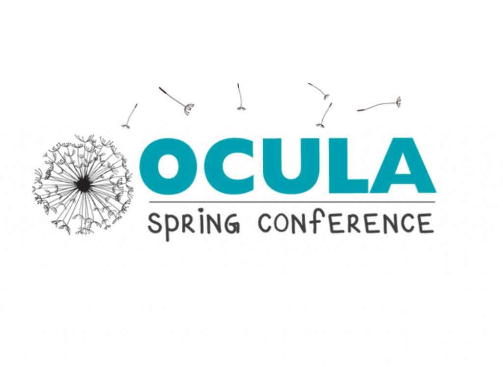 OCULA Spring Conference