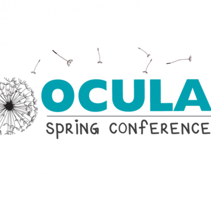 OCULA Spring Conference