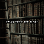 Tales from the Shelf, vol. 1