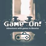 Games: Community building blocks
