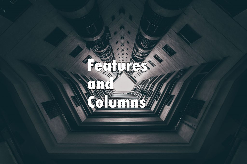 Features&Columns