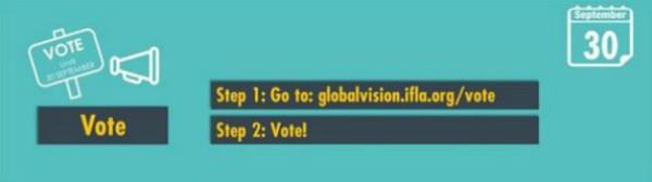 IFLA-global-vision-key-image-1