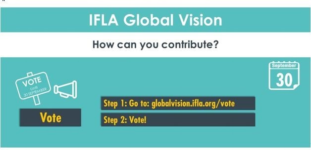 IFLA-global-vision-voting
