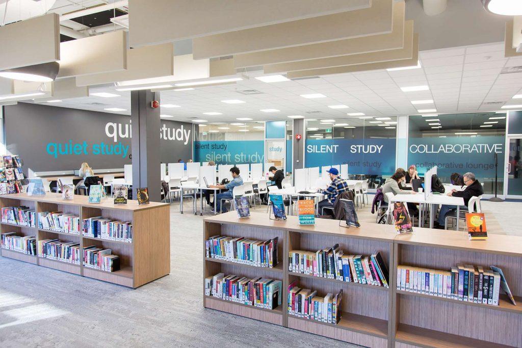 conestoga-library04