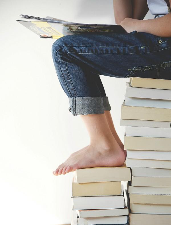 readersadvisory