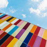 IFLA/UNESCO manifesto & toolkit: Creating multicultural libraries