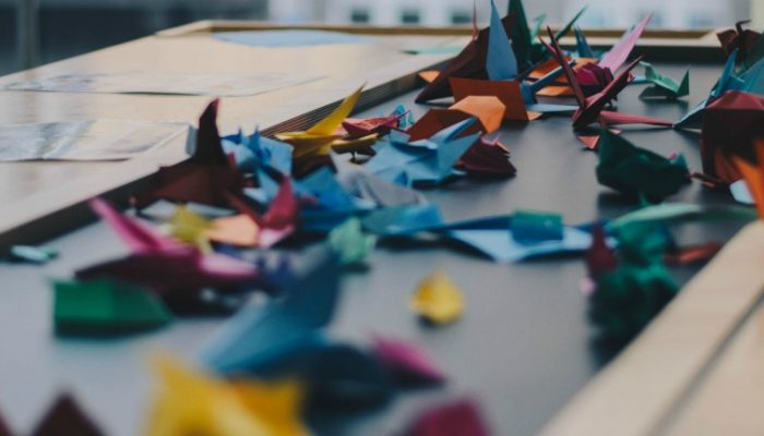 Makerspaces: Service Or Learning Resource?
