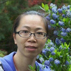 Helen Tang