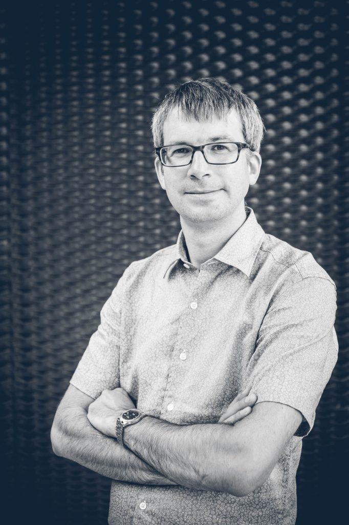 Thomas Guignard