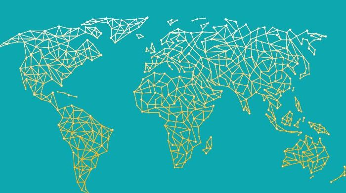 #IFLAGlobalVision
