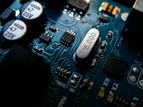 Arduino feature image
