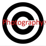 Copyright in photographs in Canada: Reprise