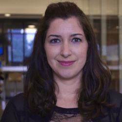 Mariana_Jardim-headshot