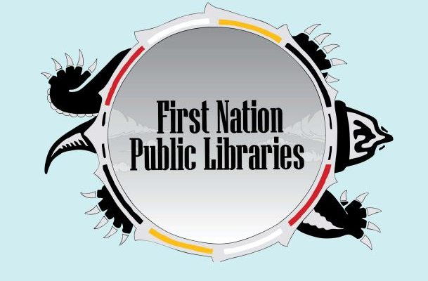 60 Years Of Service: First Nation Public Libraries In Ontario