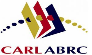 CARL ABRC