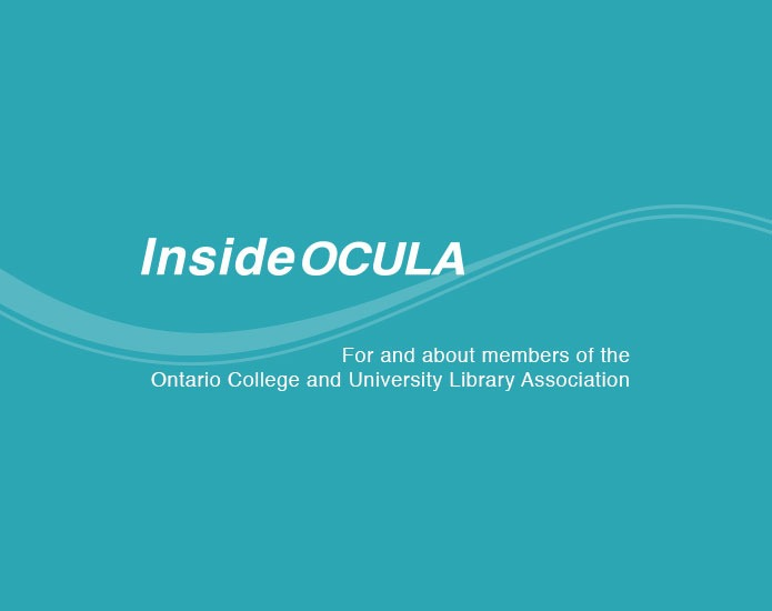 InsideOCULA Logo.