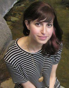 Tara Ogaick