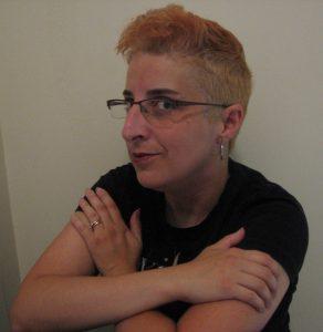 Diana Maliszewski