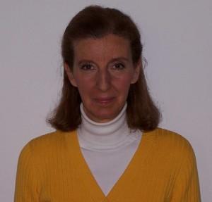 Pauline Dewan