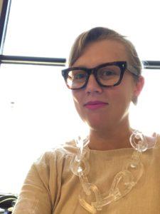 Katya Pereyaslavska