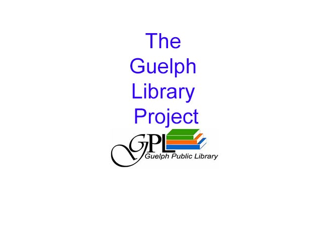 GPL Project