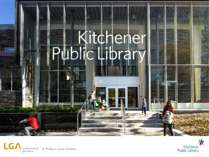 Kitchener2