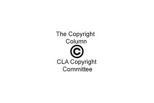 Copyright In Photographs In Canada Since 2012