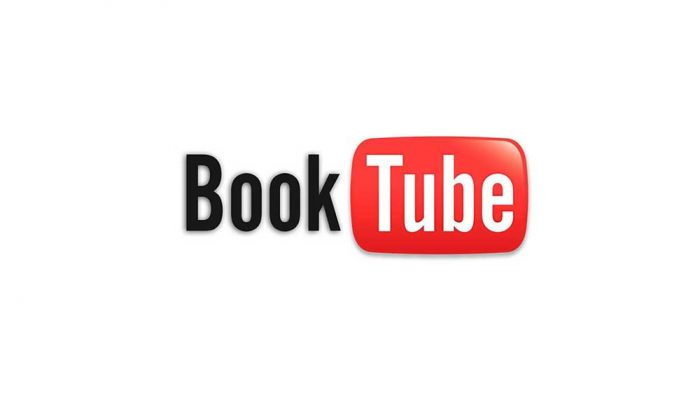 Booktube!!!