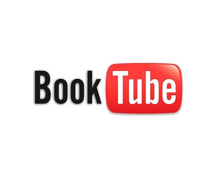 BookTubeAgain